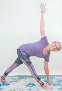 yoga class descriptions  coastal retreat